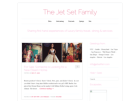 jetsetfam.wordpress.com