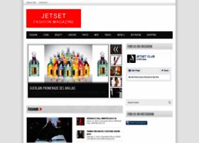 jetsetfashionmagazine.com