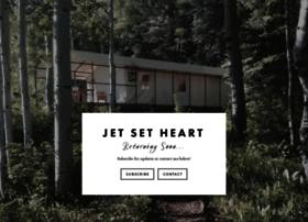 jetsetheart.com