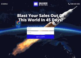 jetsetmarketing.com.au