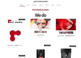 jetsets.jp