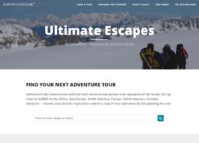 jetsetter.adventurelink.com
