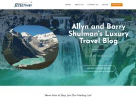 jetsetway.com