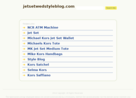 jetsetwedstyleblog.com