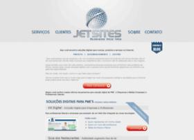 jetsites.com.br