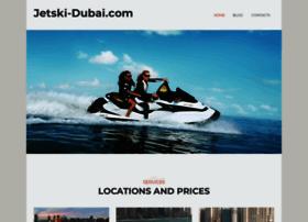 jetski-dubai.com
