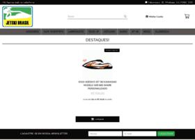 jetskibrasil.com.br