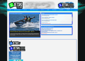 jetskiclub.com.au