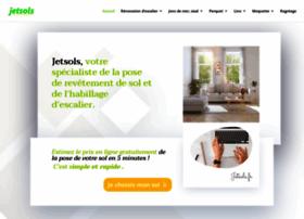 jetsols.com