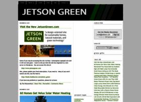 jetsongreen.typepad.com