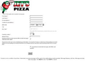 jetspizza.fbmta.com
