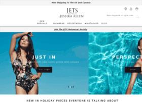 jetsswimwear.com.au