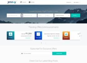 jetstay.com