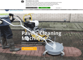 jetstreamdriveclean.co.uk