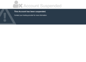 jetsubmitter2.com