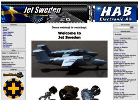 jetsweden.se