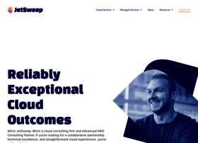 jetsweep.co