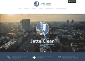 jette-clean.be