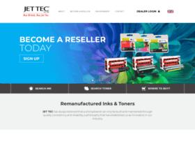 jettec.com