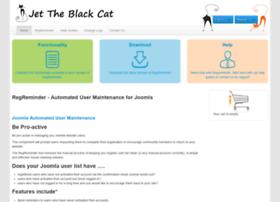 jettheblackcat.com