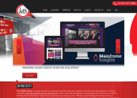 jettmg.com
