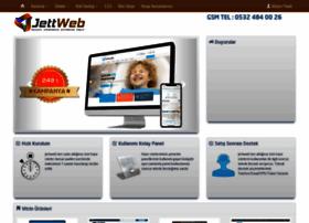 jettweb.net