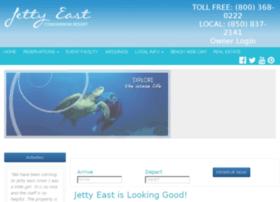 jettyeast.net
