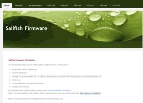 jettyfirmware.yolasite.com