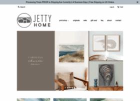 jettyhome.myshopify.com