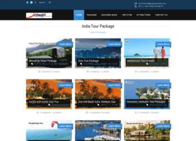 jetwaysindia.com