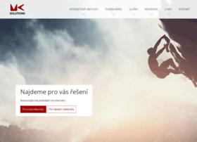 jetweb.cz