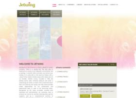 jetwing.com