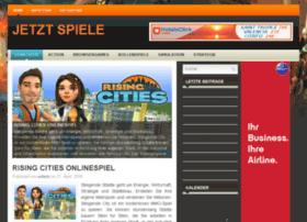 jetzt-spiele.net