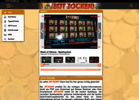 jetztzocken.com