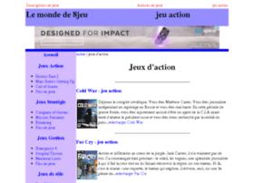 jeu-action.8jeu.com