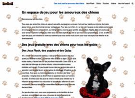 jeu-de-chien.com