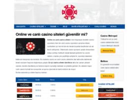 jeu-hollande.com