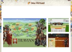 jeu-virtuel.fr