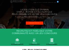 jeu.editionsatlas.fr