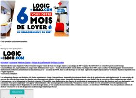 jeu.logic-immo.com