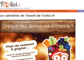jeu.tootici.fr