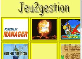 jeu2gestion.oasisdejeux.net