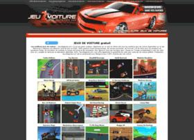 jeu2voiture.com
