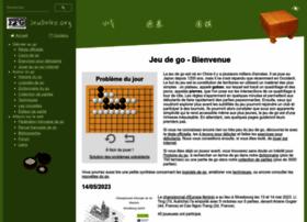 jeudego.org