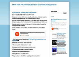 jeudeguerre.net