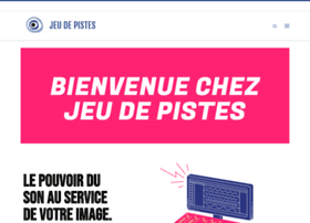 jeudepistes.fr