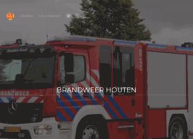 jeugdbrandweerhouten.nl