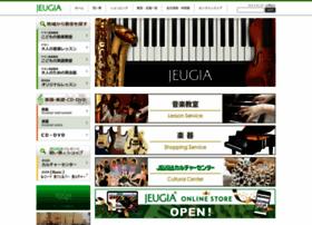 jeugia.co.jp