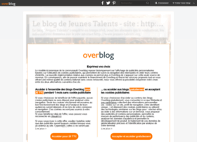 jeunes-talents.over-blog.com