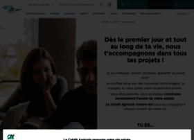 jeunes.ca-centrest.fr
